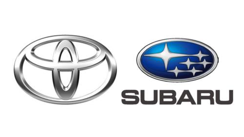 丰田继续投资斯巴鲁,控股20%并将其纳入集团旗下