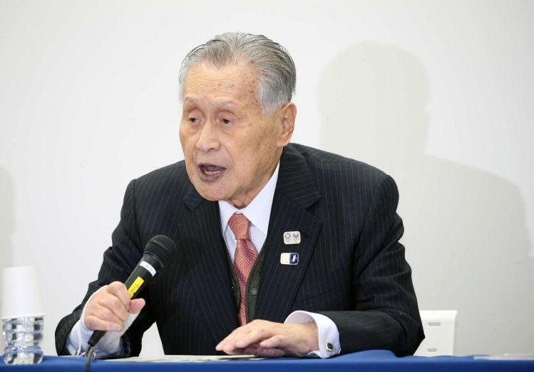 调查:日本超半数企业反对2021年东京奥运会举办