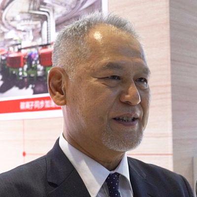 第三届中国进博会,日企大boss们都异口同声地说了些啥?