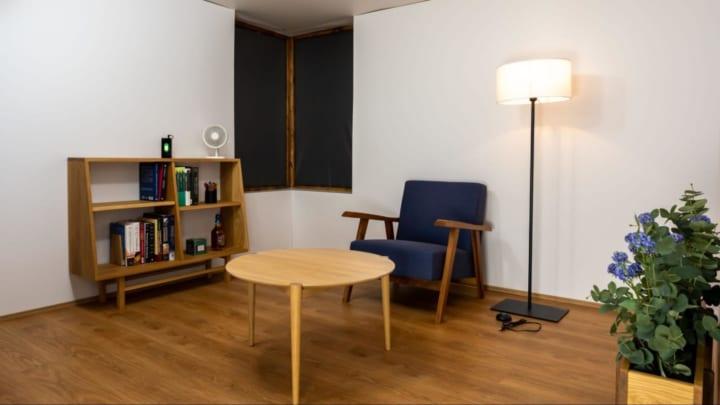 日本研发房间内无线充电技术,或可摆脱有线束缚